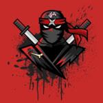 Foto del perfil de alanalexander7865@gmail.com