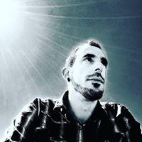 Foto del perfil de Oscar Aparicio