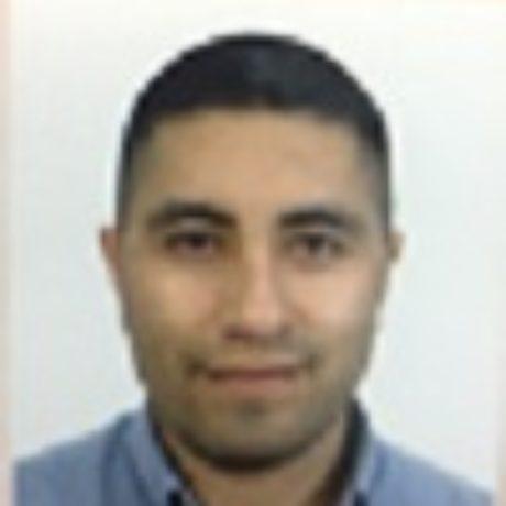 Foto del perfil de Isaias Castro Torres