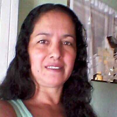 Foto del perfil de Vicky Calderon