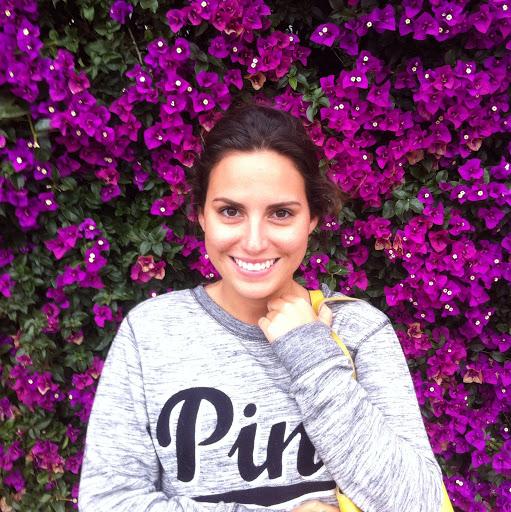 Foto del perfil de Monica Delgado Rodriguez